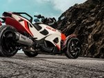 фото Can-Am Spyder RS-S №2