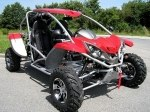 фото Speed Gear Buggy 600 №1