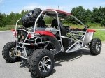 фото Speed Gear Buggy 600 №3