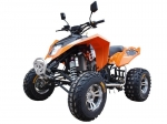 фото Speed Gear Sport 300 №7