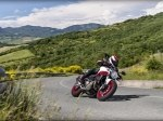 фото Ducati Monster 821 (Stealth) №10