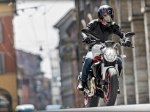 фото Ducati Monster 821 (Stealth) №12