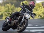 фото Ducati Monster 821 (Stealth) №25