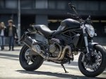 фото Ducati Monster 821 (Stealth) №28