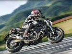 фото Ducati Monster 821 (Stealth) №35