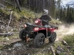 фото Polaris Sportsman 570 SP №4
