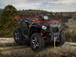 фото Polaris Sportsman 570 SP №8