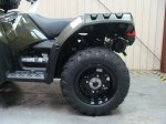 фото Polaris Sportsman 850 №7