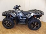 фото Polaris Sportsman 850 SP №3