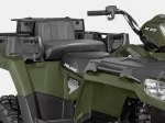 фото Polaris Sportsman X2 570 №9