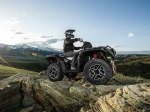 фото Polaris Sportsman XP 1000 №4