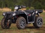 фото Polaris Sportsman XP 1000 №8