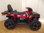 фото Polaris Sportsman Touring 570 SP №5