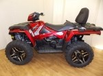 фото Polaris Sportsman Touring 570 SP №6