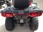 фото Polaris Sportsman Touring 570 SP №7