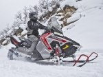 Polaris 600 Switchback Adventure