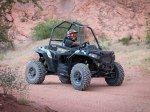 фото Polaris ACE 900 XC №1
