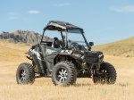 фото Polaris ACE 900 XC №4