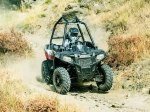 фото Polaris ACE 500/570 №4