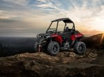 фото Polaris ACE 500/570 №5