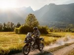 BMW R 1250 GS (Adventure)