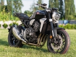 Honda CB1000R Neo Sports Cafe