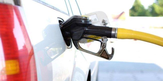 В Украине не хватает топлива: причины дефицита