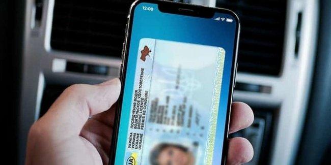 Украинцы смогут регистрироваться на авиарейс или поезд по е-правам
