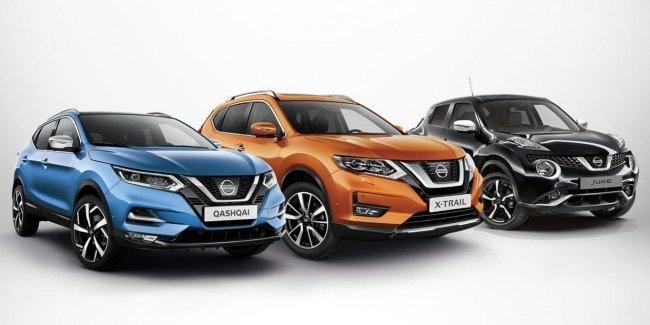 Какое будущее ждет Nissan и Infiniti?