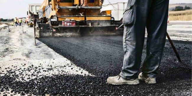 ВРУ поддержала отмену согласования строительства дорог и застройки в центре городов