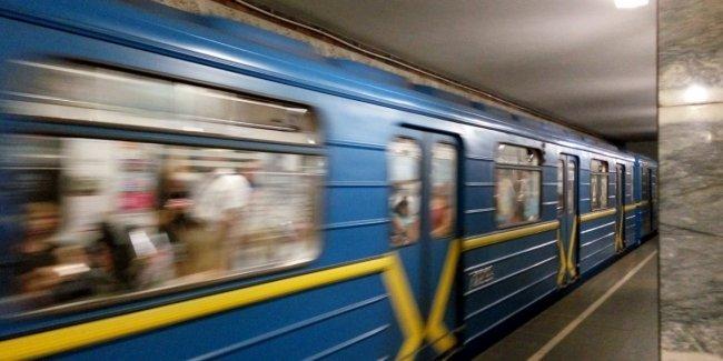 С 22 мая заработает общественный транспорт