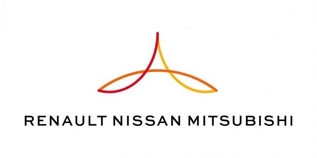 Альянс Renault-Nissan-Mitsubishi: план по захвату мира