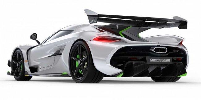 Опиця ценой в новый Aventador