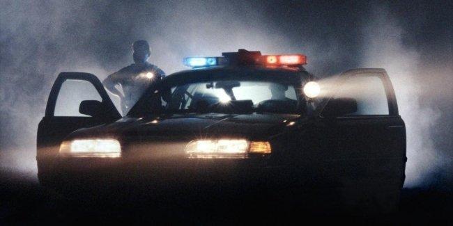 Фантомные патрули: скоро на дорогах Украины