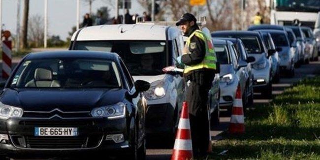 КМУ ужесточил правила въезда иностранцев в Украину