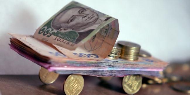 Налог на роскошь: теперь еще больше автомобоилей