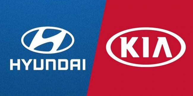 Hyundai и Kia против Chevrolet Tahoe