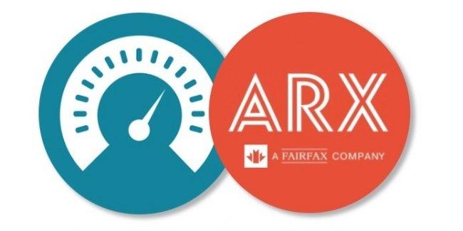 InfoCar и ARX начали сотрудничество. Что это даст подписчикам?