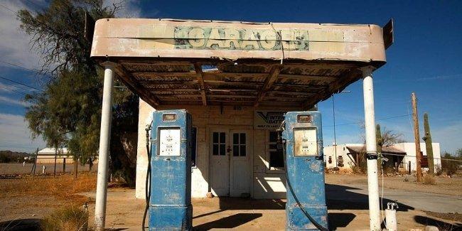 АМКУ рекомендует заправщикам снизить цены на топливо