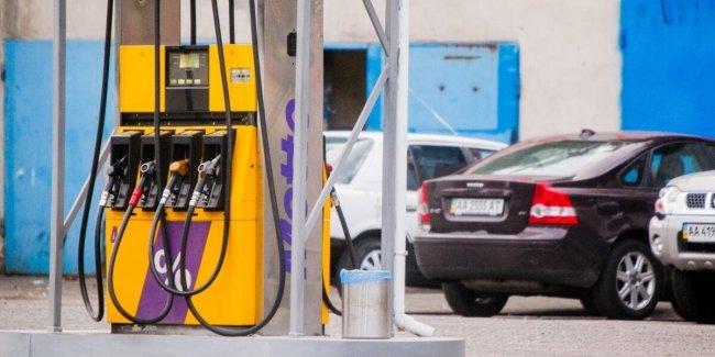 Цены на бензин ниже 30 грн? Что пообещали трейдеры