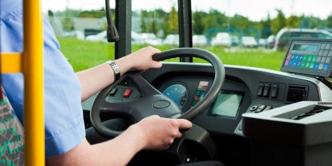 Профкомпетентность: водителей обязуют подтверждать свои водительские навыки