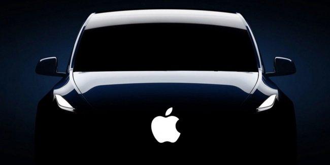Айкару быть: кажется Apple нашла новых партнеров