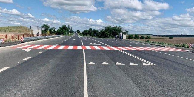 В 2021 году дороги будут дешевле, но качественнее!