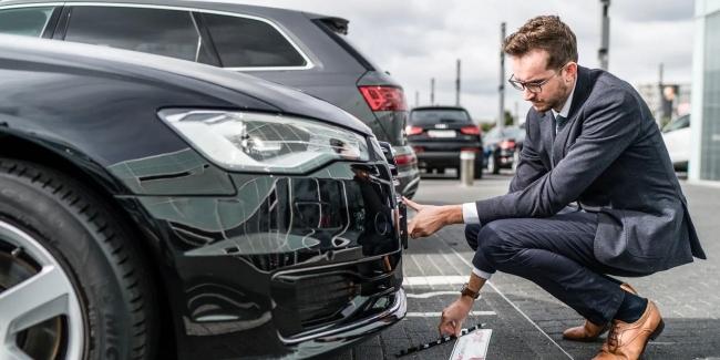 Конец локдаунов: продажи автомобилей в ЕС выросли на 87,3%
