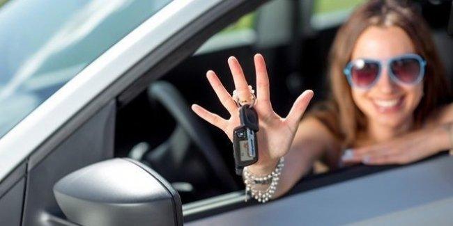 Эксплуатация арендованного автомобиля: ключевые советы для водителей