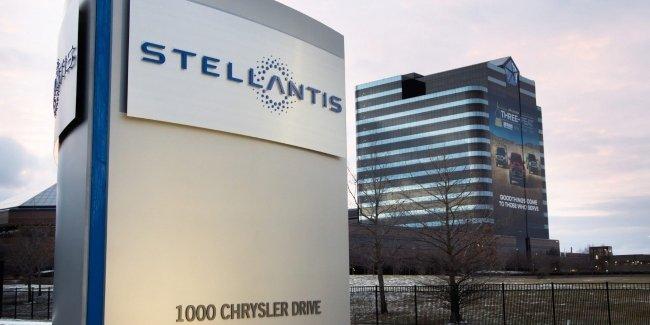 Сотрудники Stellantis оказались в суде