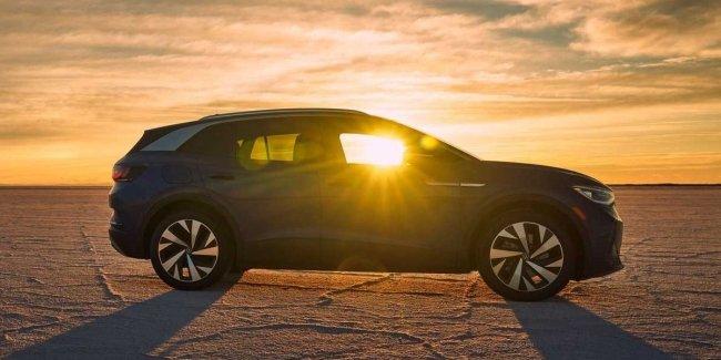 GM, Tesla, BYD и VW пополи в список 100 самых влиятельных компаний Time