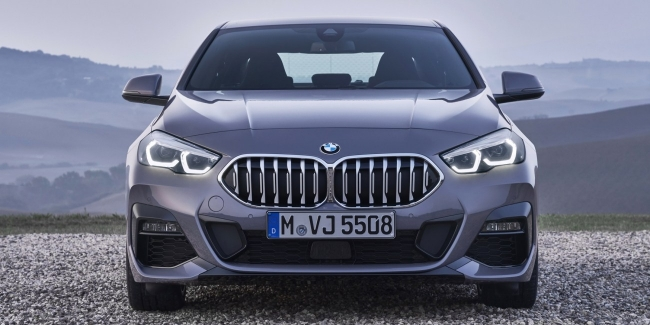 Фанаты подождут: когда появится новый BMW M2?