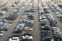Налог на б/у автомобили снижен - первые подробности