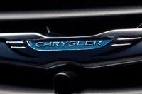 FCA решил вдохнуть жизнь в марку Chrysler при помощи Waymo